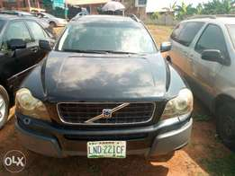2006 Volvo XC 90 for sale