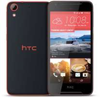 htc desire 628 3gb Ram new sealed original warranted