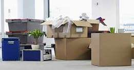 Do you need to relocate,get our movers and partners do your work