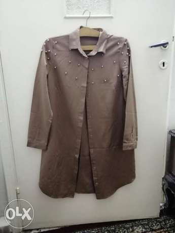 Chemise for sale for 20 alf lira