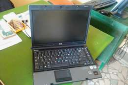 Very clean, London used, Hp compaq elite book for sale