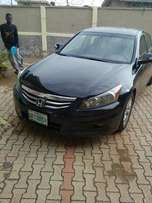 Buy and Drive Honda Accord 2008