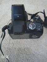 Camera For Hire