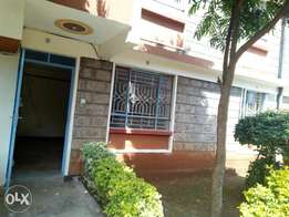 3 bedroom available at 23000