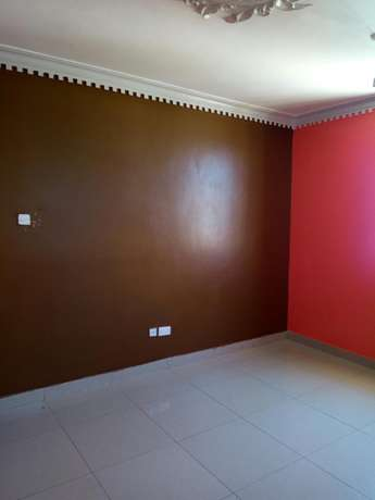 Smart two bedroom apartment to let Bamburi - image 1