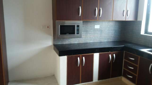 Shanzu three bedroom apartment for rent Shanzu - image 3