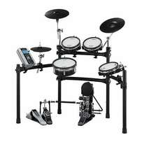 Roland TD-9KX V-Drums electronic drum kit