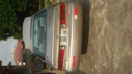 Am selling my Camry