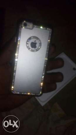 2month used IPhone 6s 64gb Ilorin - image 2