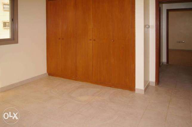 Big 4 bdr apt for expats in Salwa سلوى -  5