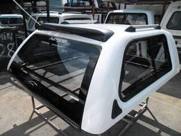 hilux 2005 dc andycab plat canopy 7491