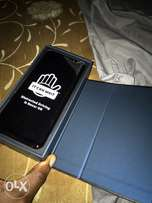 New 64GB Samsung Galaxy s8 plus for sale