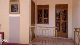 Beautiful 1 bedroom house for rent
