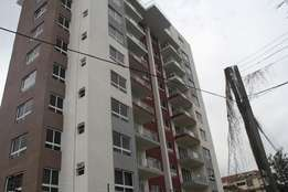 Exceptional 4 Bedroom Apartment To Let - Kilimani