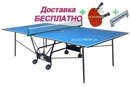 275c5fd2b6c095 Gk-4 теннисный стол Украина Настільний теніс Теннис настольный тенисны