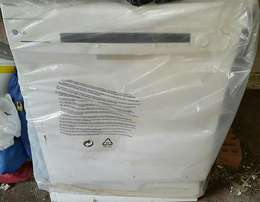 LG Dishwasher - SOLD -
