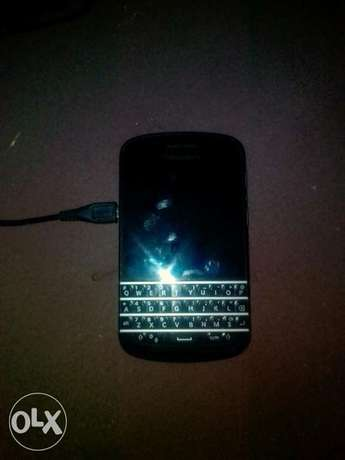 Blackberry Q10 Idah - image 2