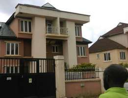 For Sale!! 2 Units of 3 Bedroom Semi-Detached Duplex