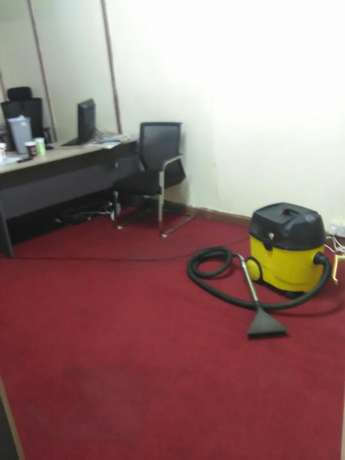 cleaning and fumigation services Nairobi CBD - image 8