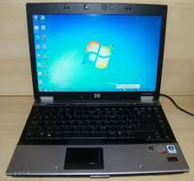 Cheap But Quality Hp laptop  For Students