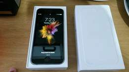 iPhone 6 16GB LTE Excellent Box and Accessories!