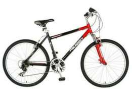 Bicycle Brand new 21 speed