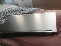 Dell latitude e6510 core !7 on sale R4300