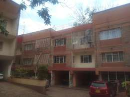 5 bedrooms massionatte private office to let in westlands