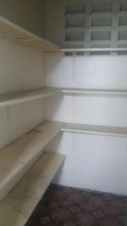 To let,2bedrooms near sapphire hotel. Mombasa Island - image 6