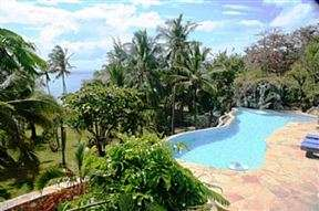 Vipingo beach furnished house to let Vipingo - image 8