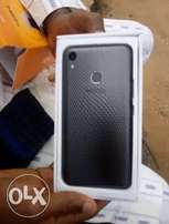 Brand new Infinix hot 5