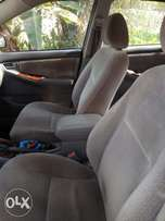 Clean Toyota corolla 2003 for sale