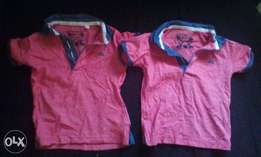 kids clothes for Twins at affordable prices
