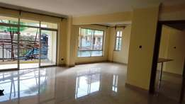 3 bedroom off plan apartment for sale in kileleshwa