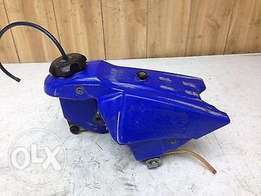 Looking for Yz 85 fuel tank