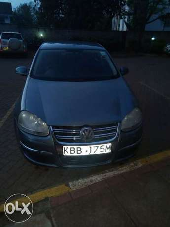 Used VW jetta for sale by owner Hurlingham - image 1