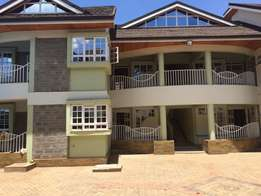 Luxurious 2 Bedroom To Let