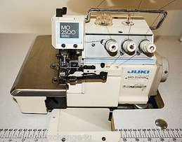 Speed Industrial Sewing Machine, Heavy Duty, Self Oil Air System