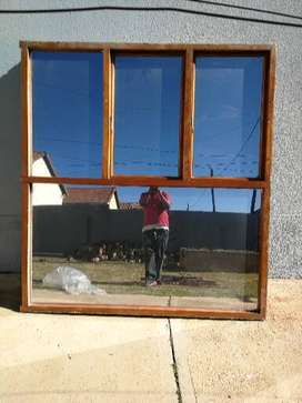 window frames in tools diy olx south africa