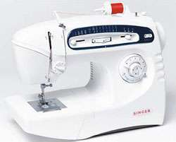 Singer Sewing Machine 5430c - excellent condition Mombasa Island - image 1
