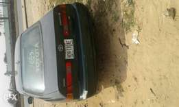 Clean Toyota Camry ( Tiny Light ) up For Sale