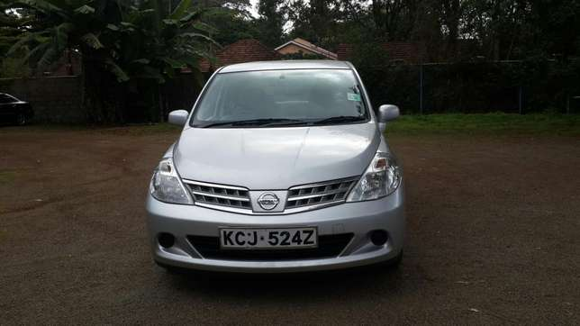 Vehicle on sale Lavington - image 3