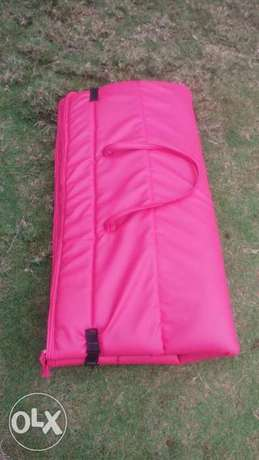 Camp/Picnic,Beach/Relaxation mat for Sale Lagos Mainland - image 4