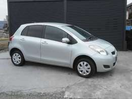 Yaris Toyota wanted 1.3litre