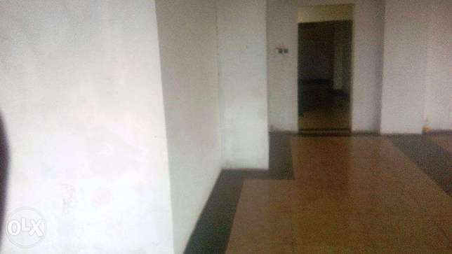 Jkia offices new-to let from 20k Nairobi CBD - image 5