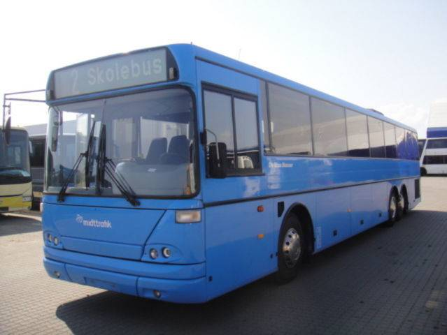 Scania Other - 2002