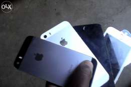 i am buying faulty iphones