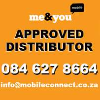Unlimited voice calls for R149pm for iPhone 5,6 or 7 users