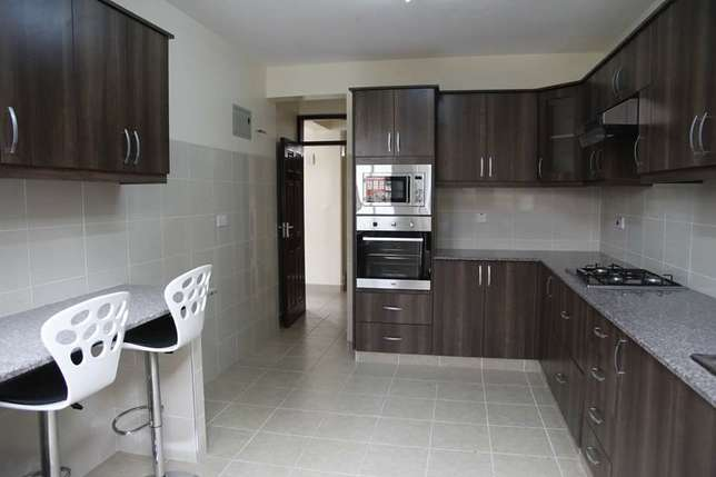 4 & 5 bedroom houses for sale in Syokimau City Centre - image 3