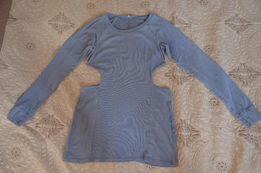 Вагітних - Жіночий одяг - OLX.ua 9fd80876539b9
